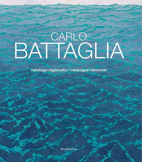 Catalogo Generale di Carlo Battaglia.