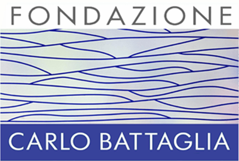 Fondazione Carlo Battaglia